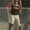 14 07 25 Raider Softball @ Edison-093