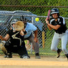 14 07 25 Raider Softball @ Edison-166