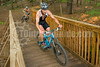Winding-Trails-Tri-July-22-146