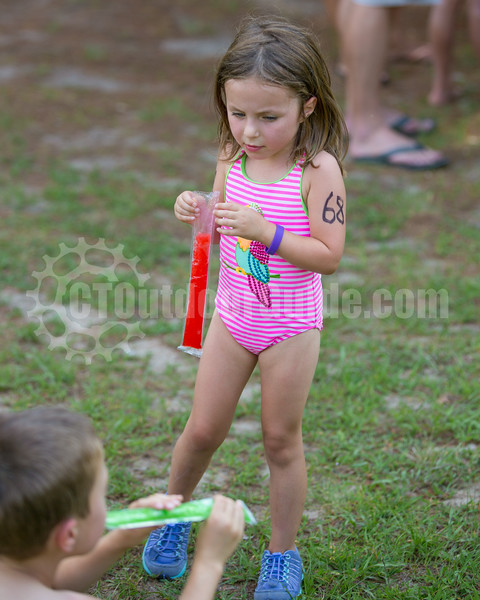 Winding-Trails-Kids-Tri-July-22-159