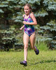 Winding-Trails-Kids-Tri-July-22-142