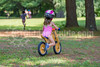 Winding-Trails-Kids-Tri-July-22-124