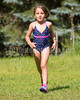 Winding-Trails-Kids-Tri-July-22-154