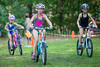 Winding-Trails-Kids-Tri-July-22-122