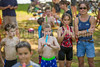 Winding-Trails-Kids-Tri-July-22-157