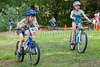 Winding-Trails-Kids-Tri-July-22-127