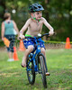 Winding-Trails-Kids-Tri-July-22-128