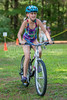 Winding-Trails-Kids-Tri-July-22-121