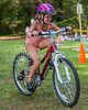 Winding-Trails-Kids-Tri-July-22-132