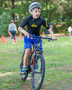 Winding-Trails-Kids-Tri-July-22-126