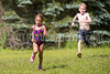 Winding-Trails-Kids-Tri-July-22-143