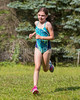 Winding-Trails-Kids-Tri-July-22-147