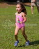 Winding-Trails-Kids-Tri-July-22-152