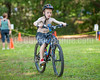 Winding-Trails-Kids-Tri-July-22-125