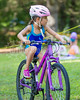 Winding-Trails-Kids-Tri-July-22-123