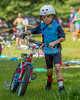 Winding-Trails-Kids-Tri-July-22-136