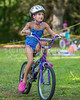 Winding-Trails-Kids-Tri-July-22-131