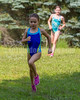 Winding-Trails-Kids-Tri-July-22-146