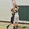 UWW Basketball 5DEC13-316