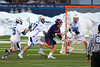 Villanova vs Penn 11-12 Mar 8 2014 @ Nova  73391
