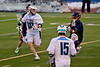 Villanova vs Penn 11-12 Mar 8 2014 @ Nova  73373
