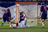Villanova vs Penn 11-12 Mar 8 2014 @ Nova  73435