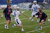 Villanova vs Penn 11-12 Mar 8 2014 @ Nova  73388