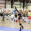 20140511-mainbeach-tourney-017