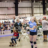 20140511-mainbeach-tourney-006