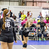 20140511-mainbeach-tourney-013