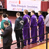 Robie Wrestling State Meet 2-14 Gallery II of II 377