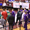 Robie Wrestling State Meet 2-14 Gallery II of II 381