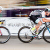 ToAD-BayView-20150626-672