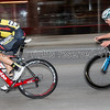 ToAD-BayView-20150626-670