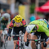 ToAD-BayView-20150626-733