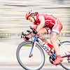 ToAD-BayView-20150626-449