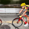 ToAD-BayView-20150626-669