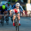 ToAD-EastTroy-20150619-513