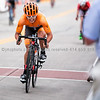ToAD-Grafton-20150620-622