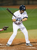 140219_BB-NCAA-M-UH-Rice_0472