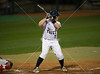 140219_BB-NCAA-M-UH-Rice_0468
