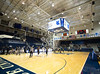 Southern Louisiana @ Rice men's basketball