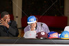 Justise Winslow signs to Duke for basketball