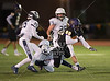 ESD v Kinkaid football