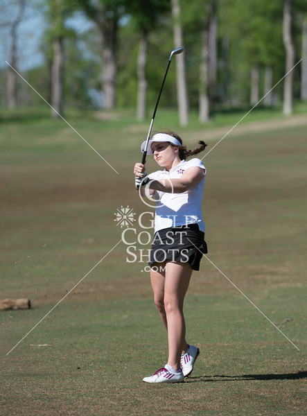 SJS Golf invitational