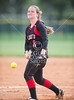 Episcopal @ St. John's softball