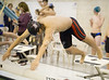 KHS-EHS-SJS Swimming and Diving meet