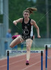 SJS at EHS Track and Field Relays