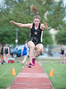 SJS Finnegan Track & Field meet