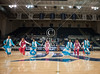 The Drake Bulldogs travel to Rice University to take on the Owls in the College Insider.com postseason tournament second round game at Tuor Court in Houston. The Owls won it 74-68. Rice advances to the semifinals at Oakland on Tuesday, March 20. Sat. March 17, 2012. Houston, TX (Kevin B Long / GulfCoastShots.com)
